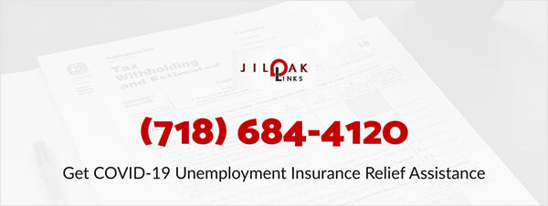 Jiloak Links's Contact